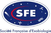 SOCIÉTÉ FRANÇAISE D'EXOBIOLOGIE