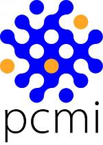 logo PCMI